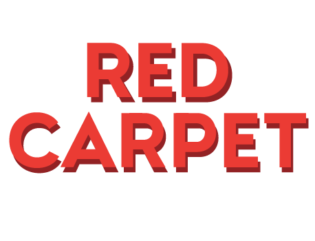 Red Carpet USA LLC Event Rentals